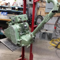 unity electric motorshop-floorsanding machin (3)
