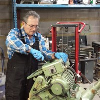 unity electric motorshop-floorsanding machine (10)