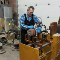 unity electric motorshop-floorsanding machine (2)