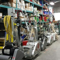 unity electric motorshop-floorsanding machine (4)