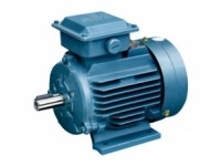 M2QA ABB motors